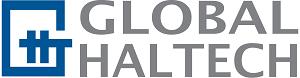 Global Haltech
